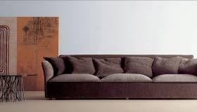 Arflex Darwin sofa