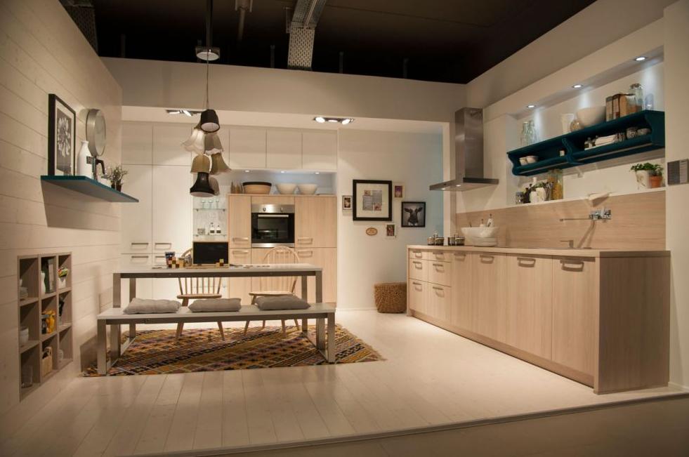 Küchen Schüller Herrieden Ein Sehr Ansprechendes Design Wodurch Dem  Aussehen Das Ist So Schön Und Die