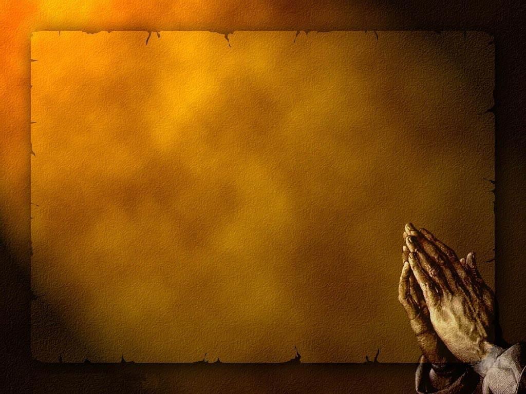praying hands wallpapers - wallpaper cave | epic car wallpapers