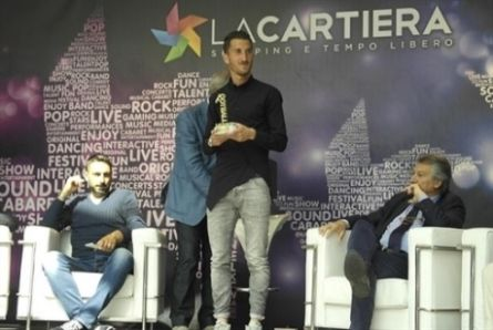 anteprima-football-leader-2015-premiato-alla-cart-86251.jpg