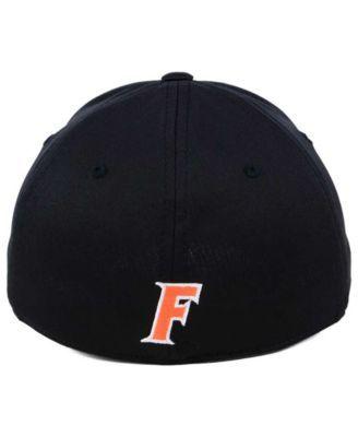 online retailer 15f53 08943 ... promo code for top of the world florida gators flash stretch cap black  s m c7db2 d73ce