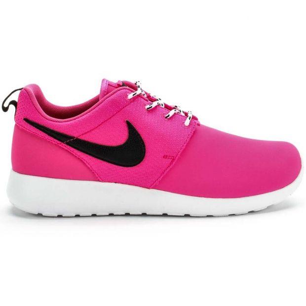 Roshe Nike Fille