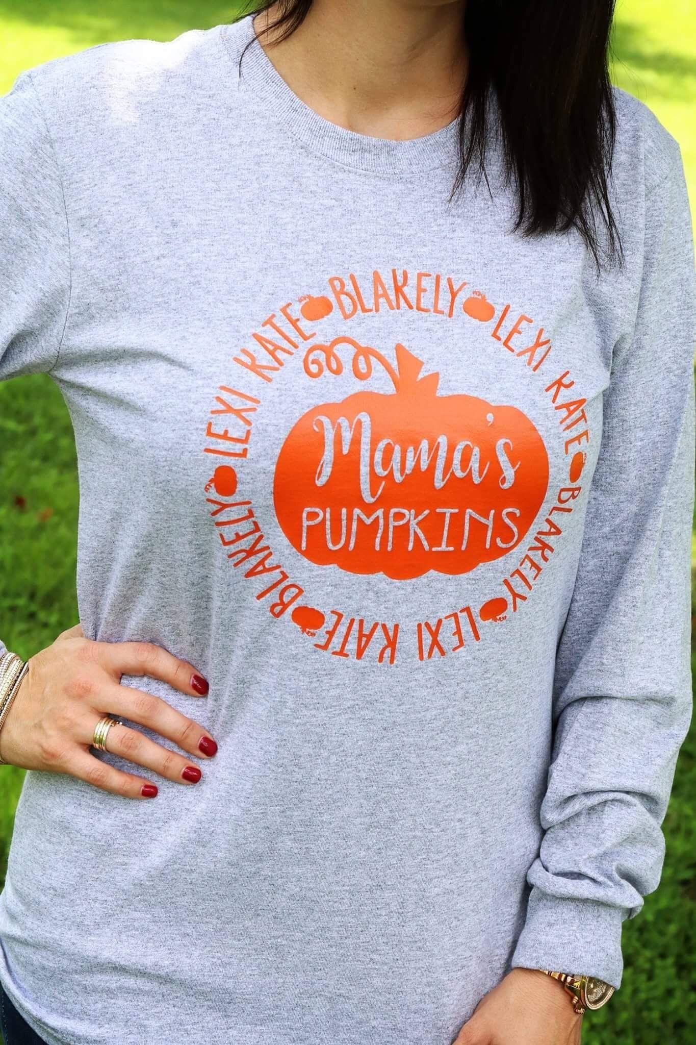 Pin by Kimberly Smith on Fall heat press shirts Fall