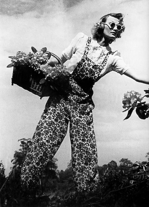 Dating gamla fotografier kläder
