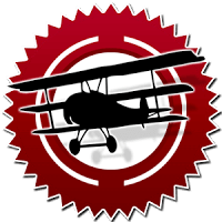 Sky Baron: War of Planes - VER. 3.15 (Full Unlocked) MOD APK visite here http://bit.ly/2vnW4NI