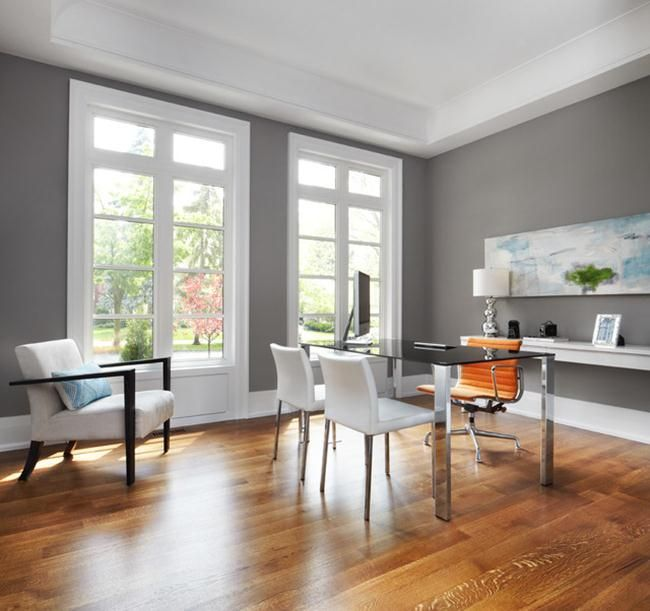 impressive best colors for home office installment best on best colors to paint walls id=48804