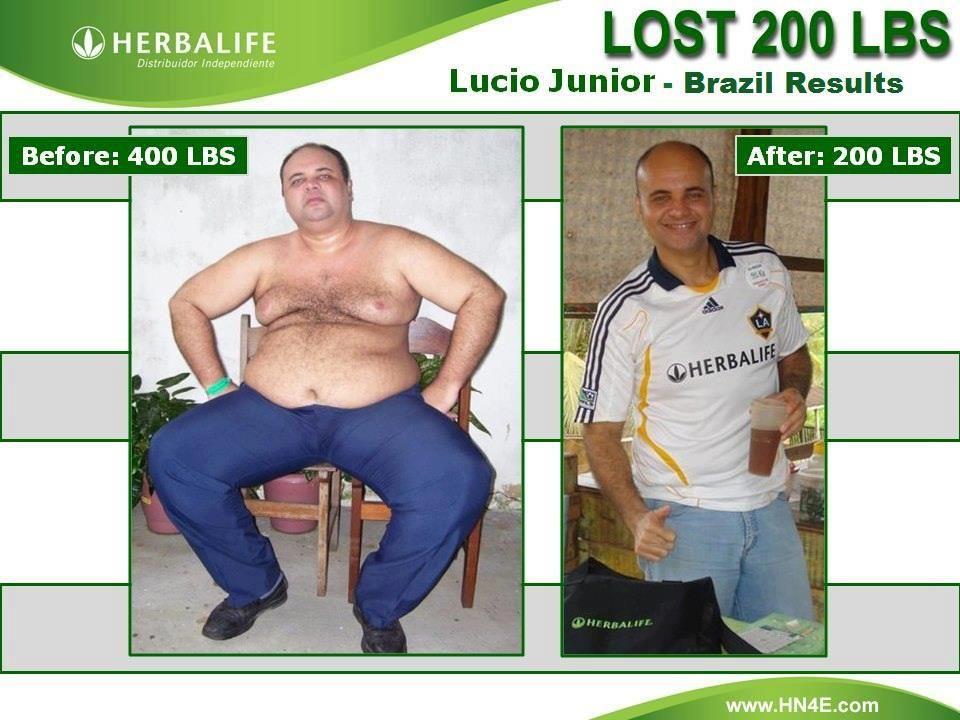 Omron fat loss monitor e3 error photo 4