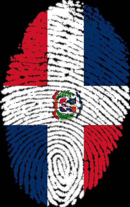 Free Image on Pixabay - Dominican Republic, Flag en 2018 | Lugares ...