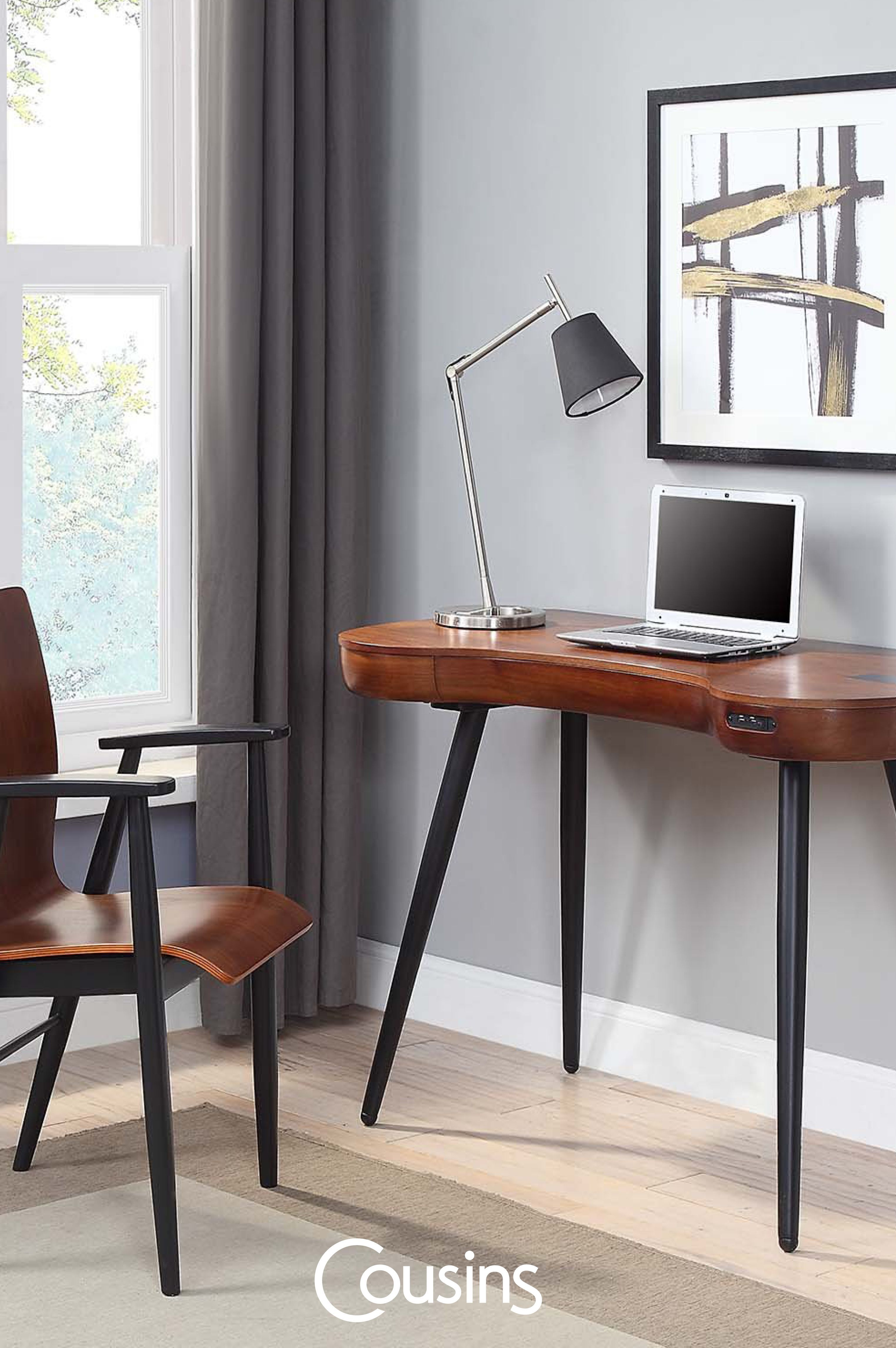 Introducing our brand new 'Apple' range..   Both home office furniture and occasional furniture avai... - #Apple #brand #furniture #introducing #occasional #office #range - #officefurniture