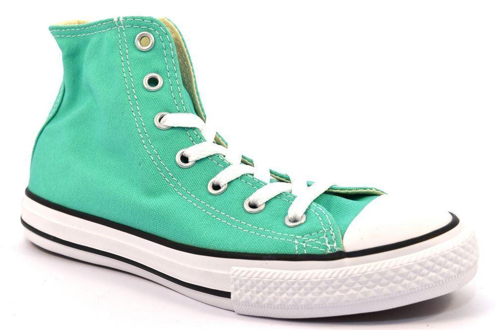 converse all star bambina 35