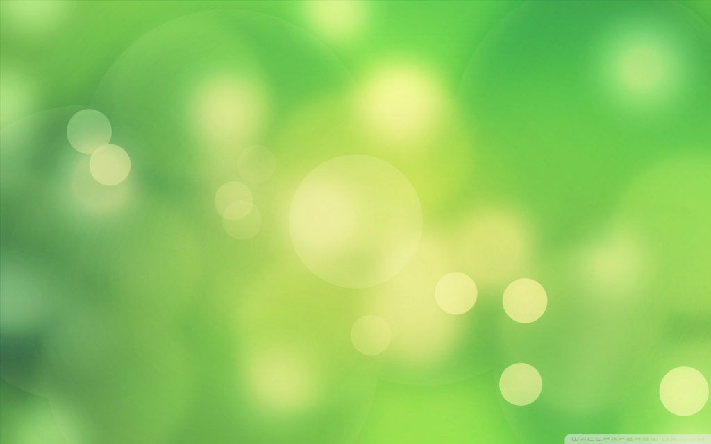 Lime Green Background 68 Hd Best Images Newhomedecors Background Hd Wallpaper Green Backgrounds Green Wallpaper