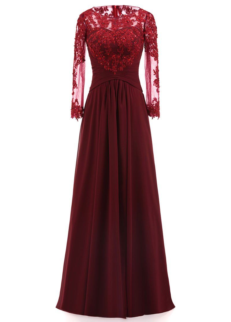 18+ Scoop neck wedding dress uk ideas in 2021