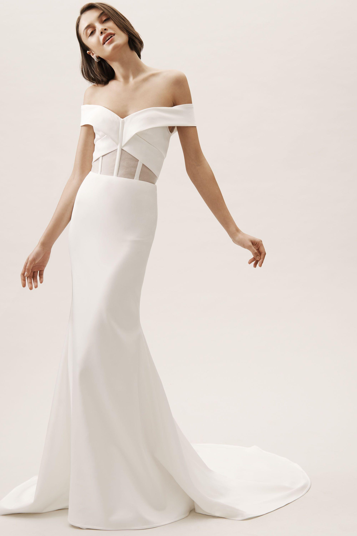 Free wedding dress  Hamilton Gown  Wedding Ideas  Pinterest  Wedding Wedding dresses