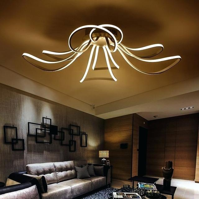 Schn Schlafzimmer Lampen Design Lampe Fur Modern Photo Gallery Of