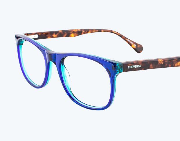 5c07889683c2 Featured Converse Glasses