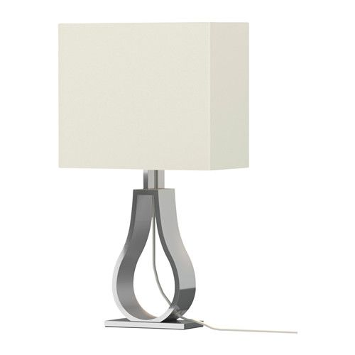 Ikea Us Furniture And Home Furnishings Cool Floor Lamps Lamp Table Lamp