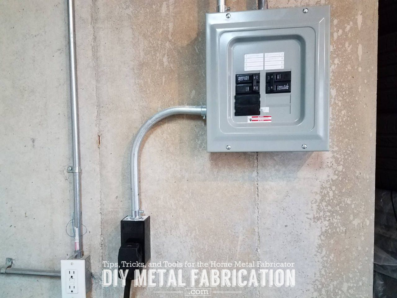 Image result for wiring outlets Home electrical wiring