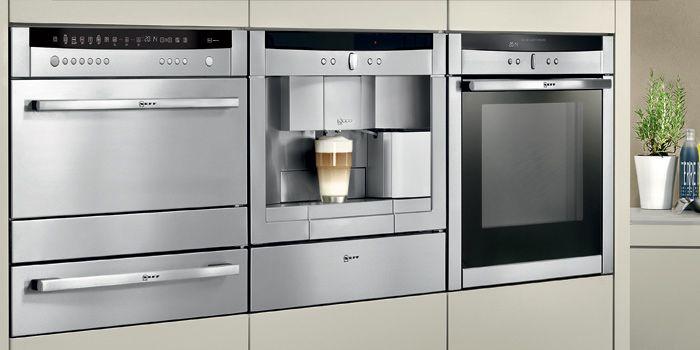 siemens kitchen appliances - Google Search | Kitchen Appliances ...