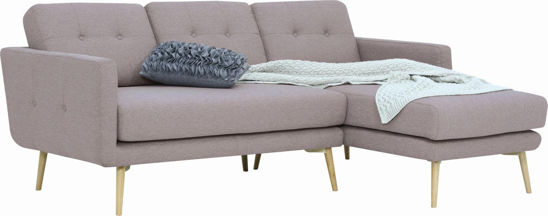 Ab 31 10 Lieferbar Unser Sofa Stream In Grau Braun Material Beine Massivholz Bezug Stoff F Wohnzimmer Braun Einrichtungsideen Wohnzimmer Braun Couch Grau