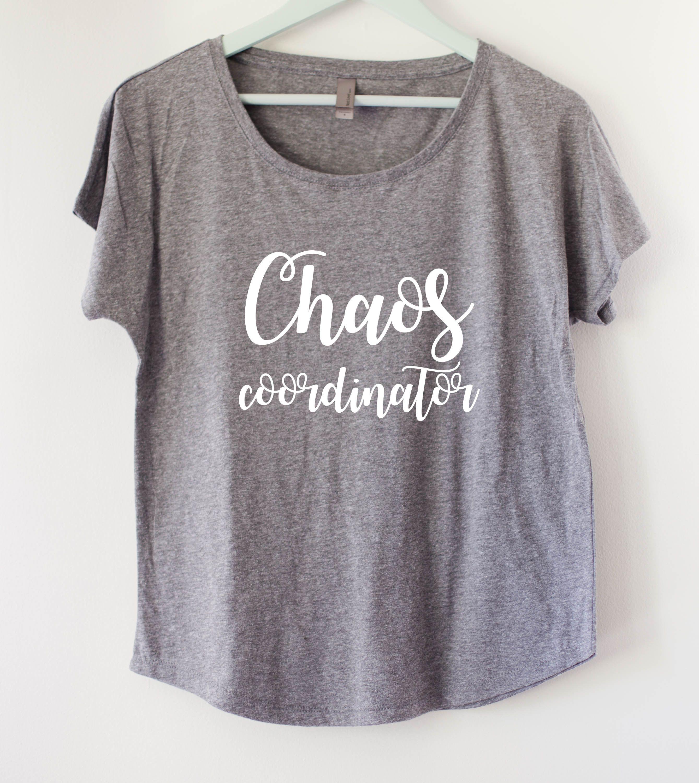Boss T-Shirt: