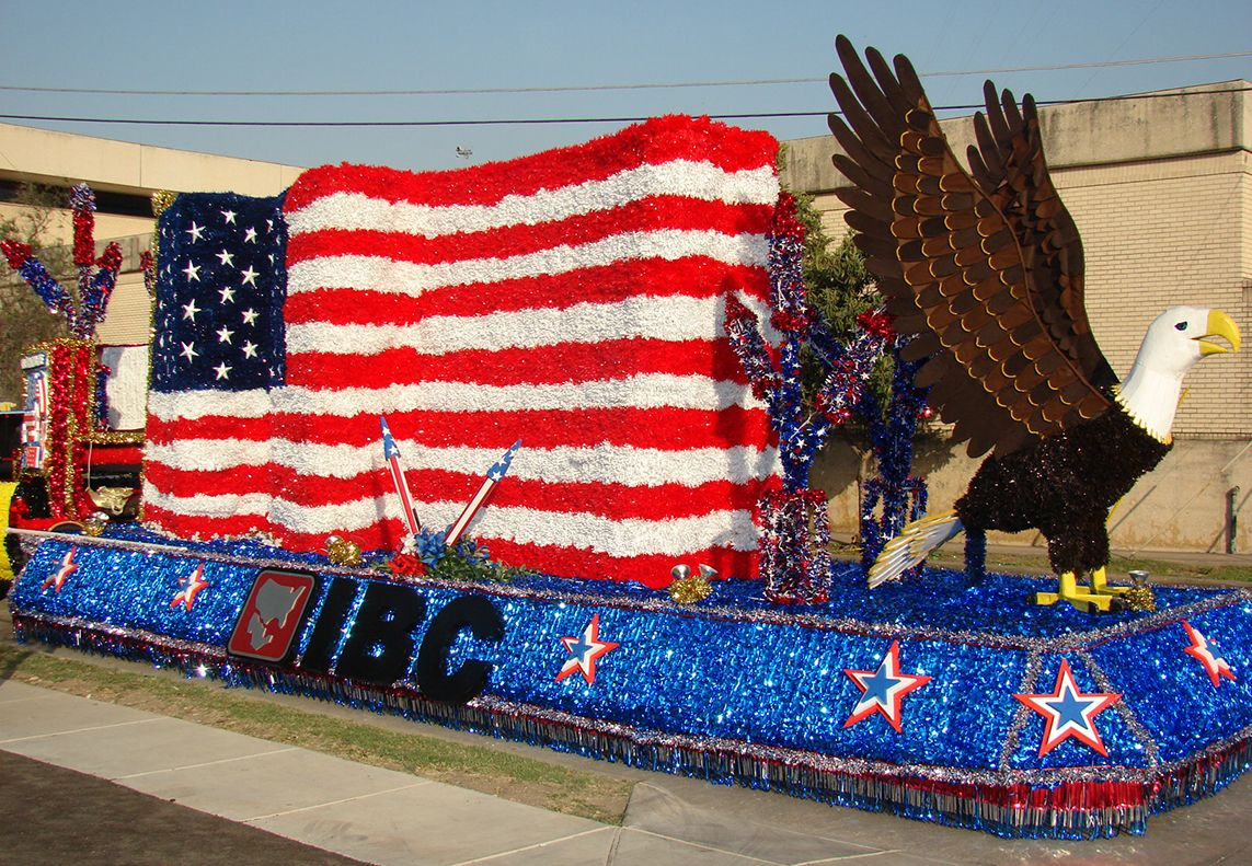 4th Of July!  Parade Float Ideas  Pinterest  Galleries. Basement Developments Calgary. Condensation On Water Pipes In Basement. How To Seal A Basement Floor. Lowes Dehumidifiers For Basements. Fly Infestation In Basement. Floor Plans For Basements. Basement Home Theater. Flooded Basement Insurance Claim