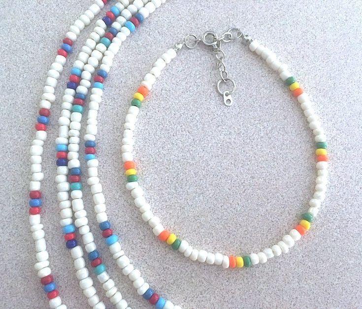 Cinq outils essentiels pour la fabrication de bijoux en perles