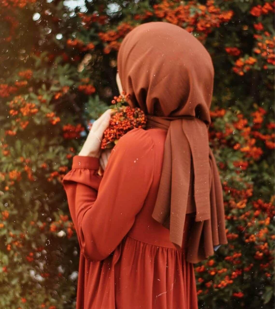 Bayanlar Icin Islami Profil Resimleri Islamic Profile Pictures For Women Moda Fotografciligi Musluman Turban Kizlar
