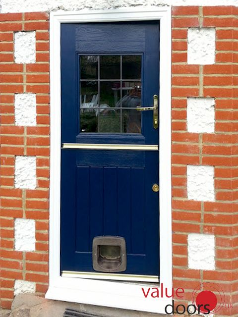 We also sell @rockdoorltd Stable Doors! Not only are these doors extremely strong & We also sell @rockdoorltd Stable Doors! Not only are these doors ... pezcame.com