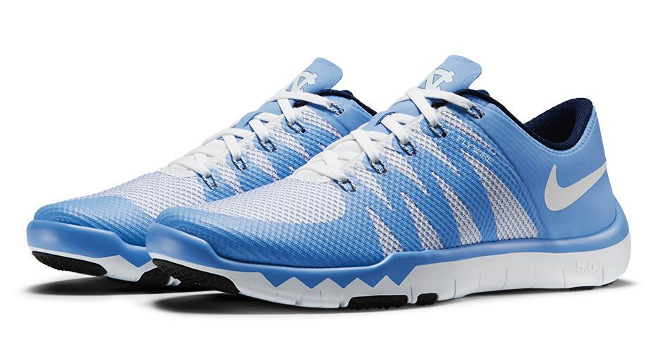 newest 32ac5 ee1dc Nike Free Trainer 5.0