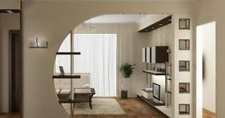 Pop arch designs arches for living room modern wall ideas interior also rh pinterest
