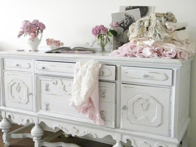 Shabby Chic Colors For Furniture : Shabby chic shabby chic shabby shabby chic decor