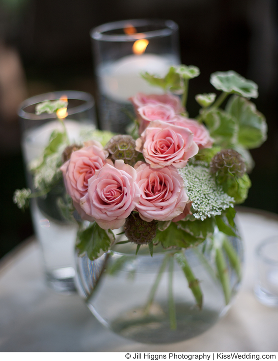 Extravagant Flower Arrangements Budget Friendly Ideas