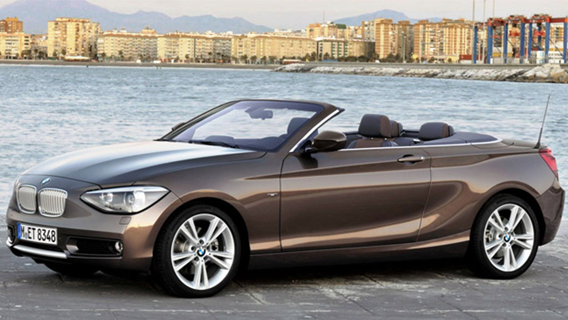 Bmwseries BMW Pinterest BMW And BMW Series - 2013 bmw 4 series convertible