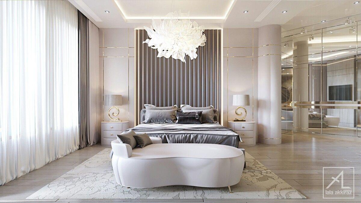 Interior design-ideen wohnzimmer mit tv pin by avramescu doina on decoracciones interiores y d  pinterest