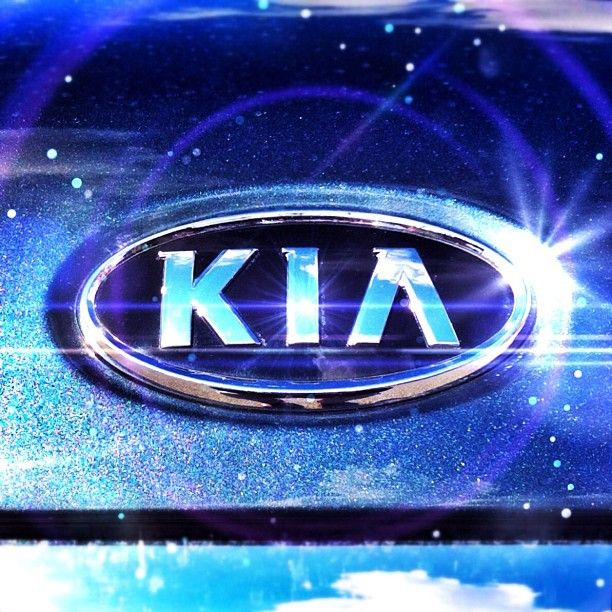 """Gmc Truck Dealer In Portland Or: According To Kia Motors, The Name """"Kia"""" Derives From The"""