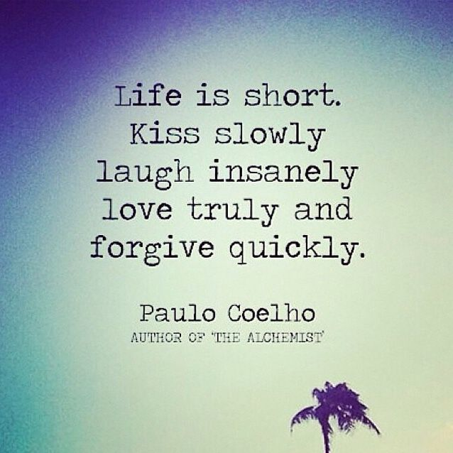 Fantastic Quotes About Life Gorgeous L I V E  Quotes  Pinterest  Qoutes Inspirational And Staying