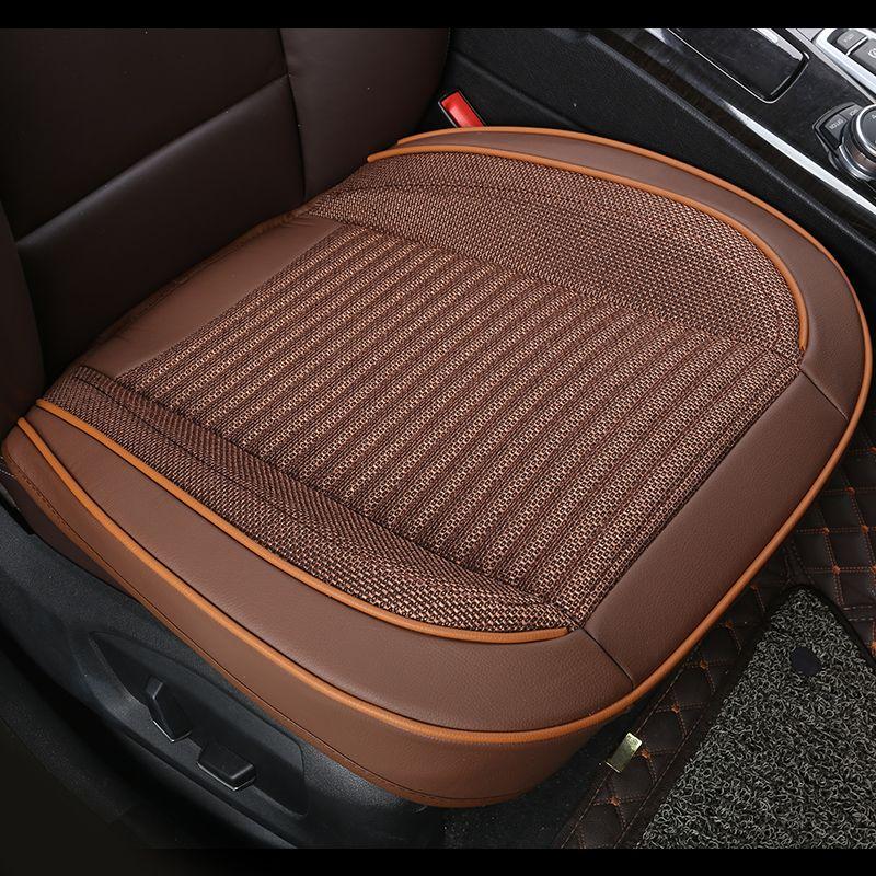 Car Seat Cover Auto Seat Covers For Kia Soul Cerato Sportage Optima Rio Sorento K2 K3 K4 K5 Ceed K7 Interior Accessories Car Seats Interior Sliding Barn Doors