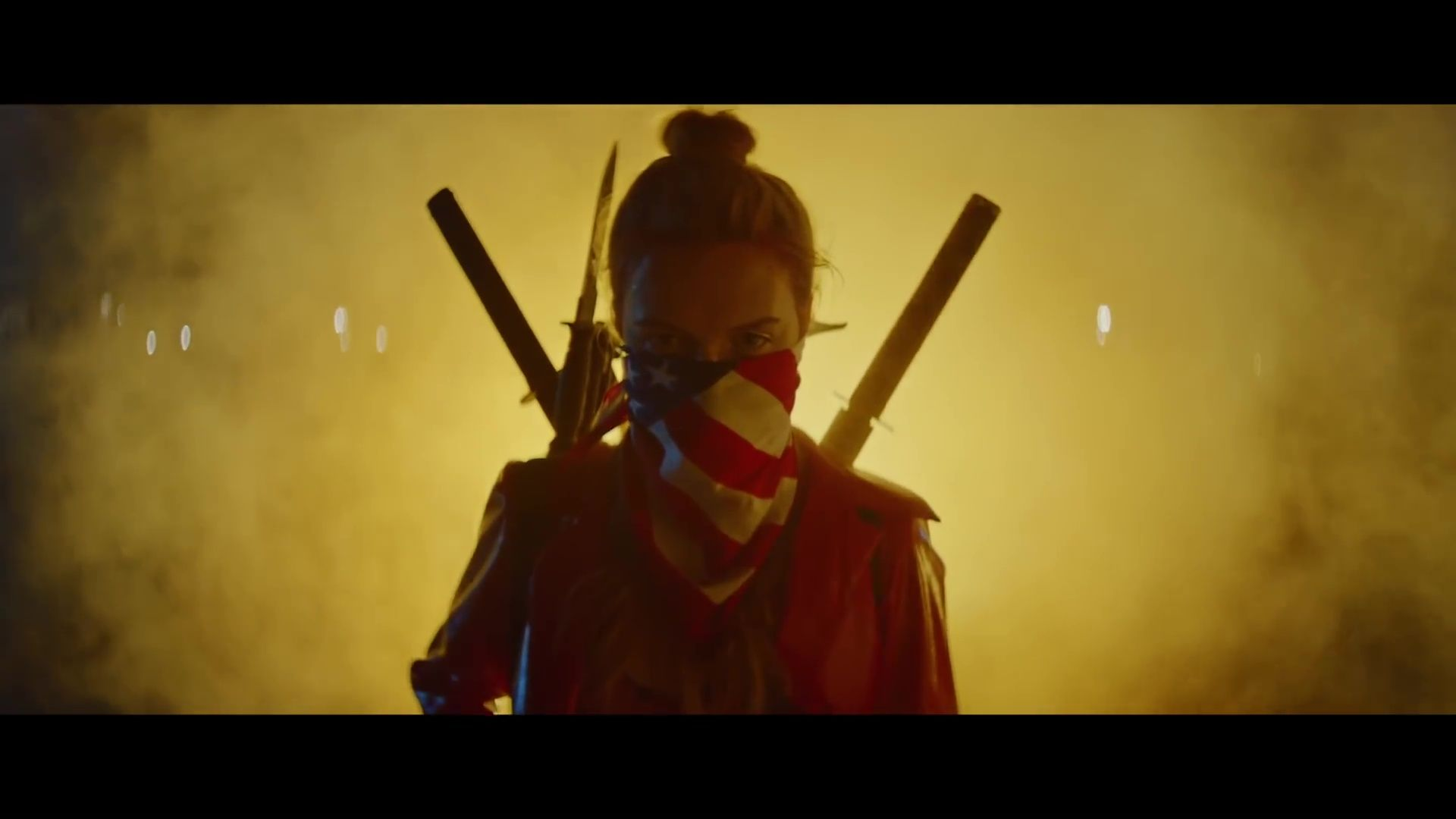 Download Assassination Nation Full-Movie Free