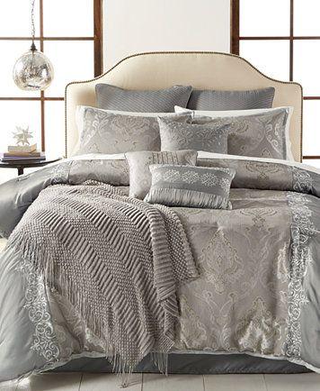 Koning 14 Pc Comforter Sets Macys Com With Images Comforter