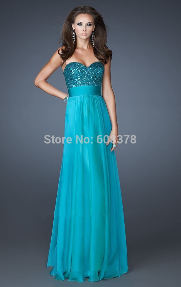 find more bridesmaid dresses information about 2015 hot sparkly cheap long multi color sequin teal bridesmaid