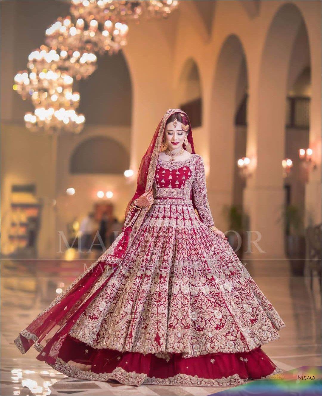 Pin von Tayyba Ahmed auf Pakistanische kleider in 17  Indische