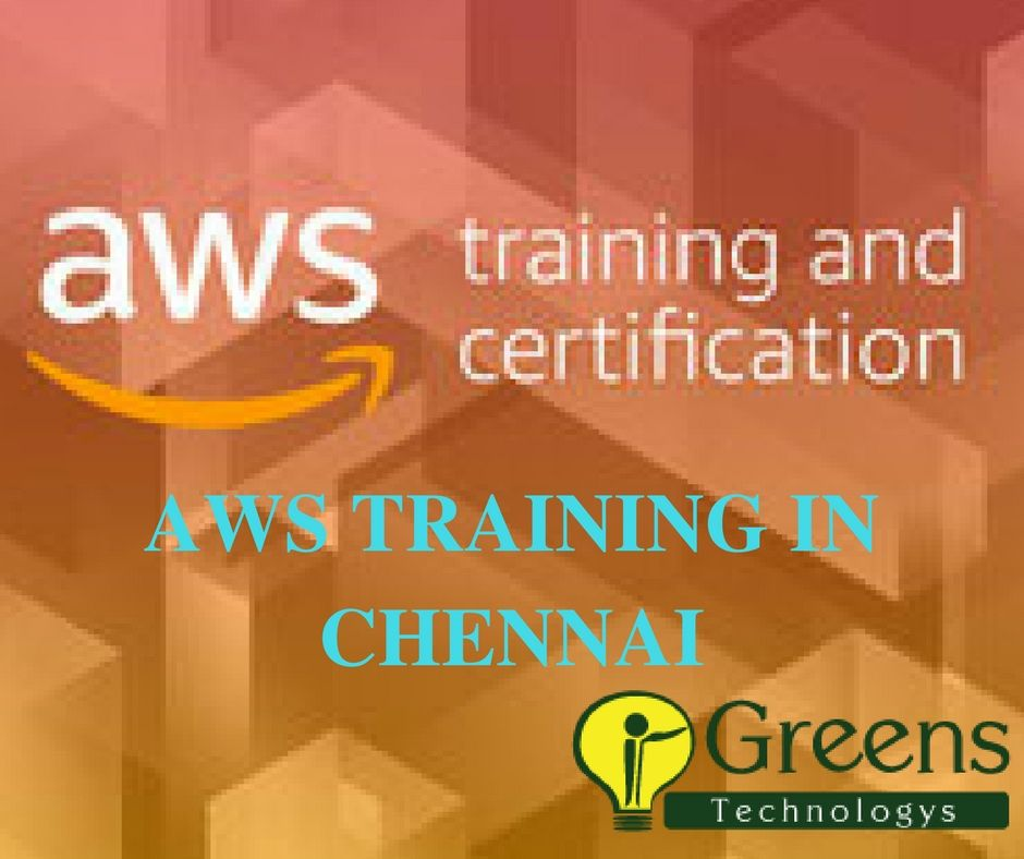 soap making classes in chennai