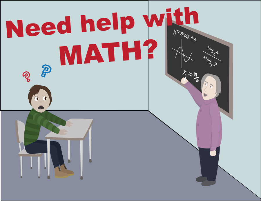 Find A Mathtutornearme Onlinecalsspass Expert Math Tutors