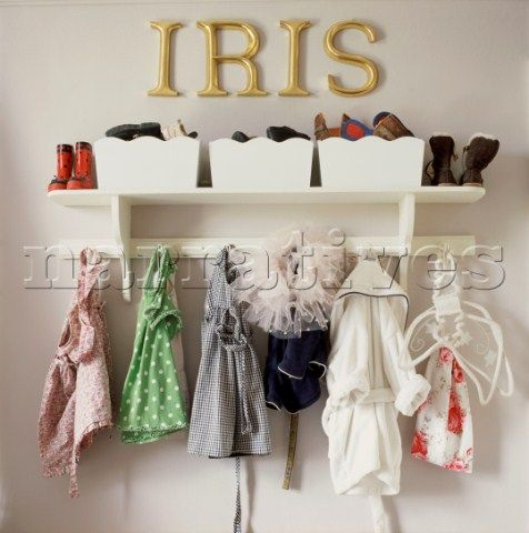 1000+ Images About Nursery Ideas On Pinterest | Modern Nurseries, Storage  Boxes And Blue Bedding