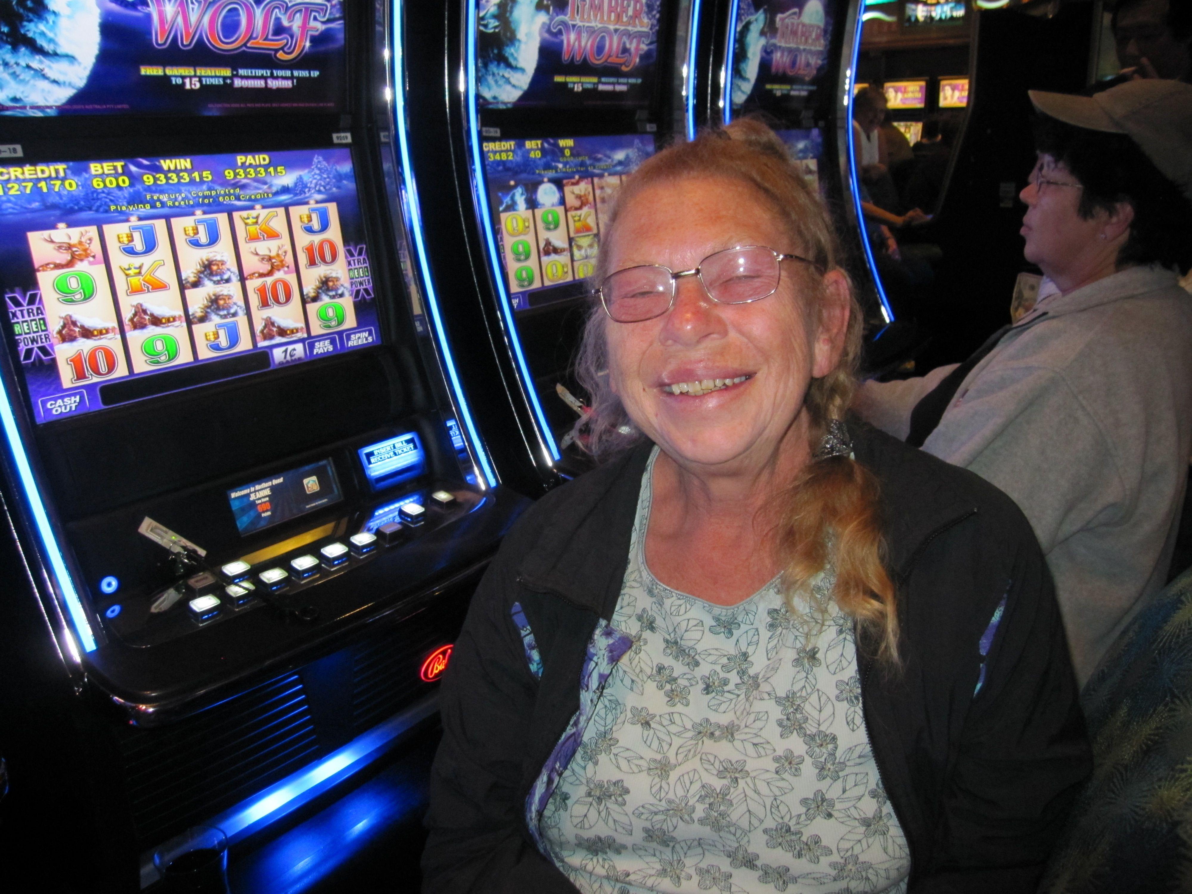 Wolf casino wa gambling addiction help slidell louisiana