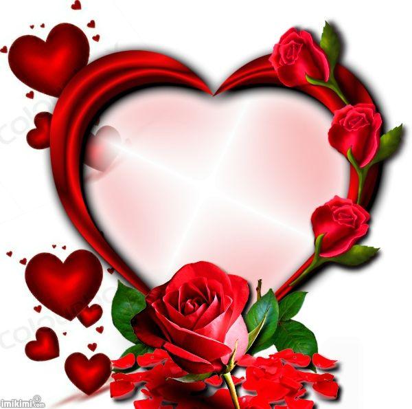 Lissy Romantic Love Wallpaper Backgrounds Flower Phone Wallpaper Love Heart Images Flower wallpaper love photo