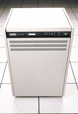 Pin Pa Computer