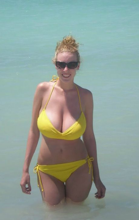 pictures-really-massive-breasts