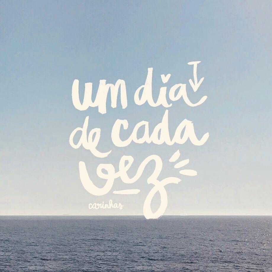Pin by Matilde Correia on Ideias inspiradoras