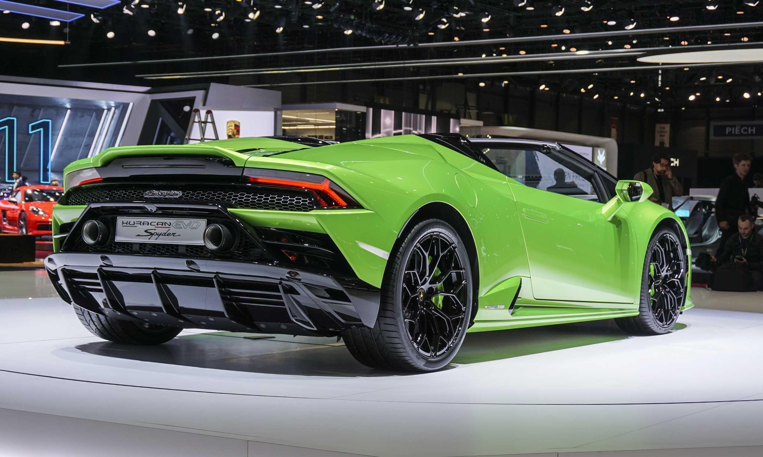 Lamborghini Huracan EVO Spyder #lamborghinihuracan Lamborghini Huracan EVO Spyder #lamborghinihuracan Lamborghini Huracan EVO Spyder #lamborghinihuracan Lamborghini Huracan EVO Spyder #lamborghinihuracan Lamborghini Huracan EVO Spyder #lamborghinihuracan Lamborghini Huracan EVO Spyder #lamborghinihuracan Lamborghini Huracan EVO Spyder #lamborghinihuracan Lamborghini Huracan EVO Spyder #lamborghinihuracan